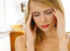5 Ways Chronic Stress Makes You Look Older Faster (And What to Do About It)