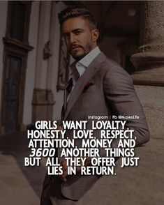 Funny Quotes For Him Relationships Pictures 20 Ideas Man Up Quotes, Motivational Quotes For Men, Funny Women Quotes, Badass Quotes, Quotes For Him, Girl Quotes, Be Yourself Quotes, True Quotes, Words Quotes