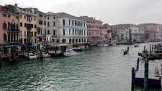 Venice  Dorsoduro @Mel365dotCom  @jadechinesemassage