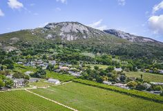 Paarl is home to a diverse range of wineries, but there are plenty of other attractions to keep you entertained. Here are 18 ideas to get you started. Stuff To Do, Things To Do, Photo Supplies, Tourism Website, Places Of Interest, Africa Travel, Cape Town, Spring Break, Places To See