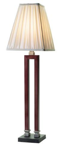 Table Lamps  Eurofase 14601019 Shura1Light Table Lamp Burnished BronzeChampagne ** This is an Amazon Associate's Pin. Click the VISIT button for detailed description on Amazon website.