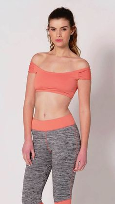 ab861925ebb Tango Top Pineapple Clothes, Pineapple Top, Athleisure Fashion, Gym Wear,  Dance Outfits