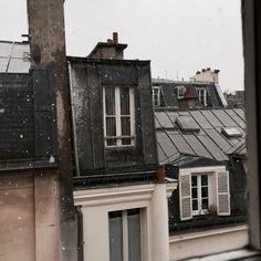 Paris Flat, Disney Instagram, Landscape Illustration, Illustration Art, After Dark, Planet Earth, Prada, Scenery, Perfume