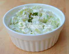 Potato Salad, Mashed Potatoes, Recipies, Healthy Recipes, Healthy Food, Ethnic Recipes, Petra, Dressings, Fitness