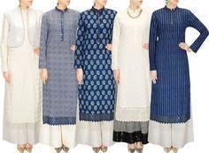 Buy Dabu Indigo Blue cotton fabric: https://www.etsy.com/shop/Indianlacesandfabric?ref=hdr_shop_menu&section_id=17134451