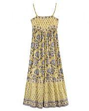 Arya Maxi Dress | East