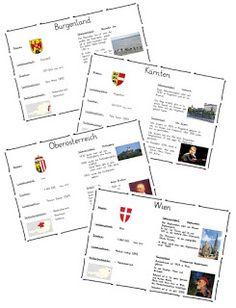 Kennenlernen österreich