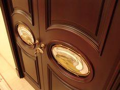 Поиск | двери | HomeNiNo.ru — портал о дизайне интерьера
