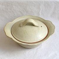 土鍋ココット - Donabe | Awabi ware