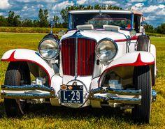 1929+Cord+-+Auburn+Chord+Duesenberg+Reunion+and+Duesenberg+Exhibition+of+Speed+