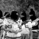 A 20 años de su nacimiento, el EZLN llama a fortalecer la resistencia y la rebeldía