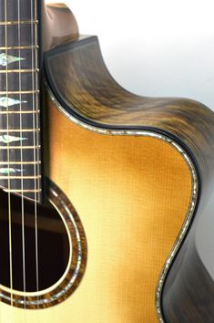 75 SJ Custom Guitars, Acoustic, Music Instruments, Musical Instruments