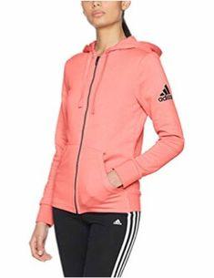 ZOGAA otoño Casual mujer chándal conjuntos de dos piezas trajes Fleece Bolso grande con capucha Pullover chándal para mujer Sportwear