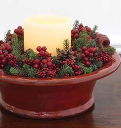 easy christmas crafts decorations