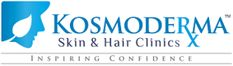 Kosmoderma is the best skin clinic in Chennai; they have a very proficient team with best skin specialist in Chennai. They are very efficient and capable. Their dermatologist in Chennai can make your skin perfect. Their techniques and methods can make your skin more attractive and glowy.