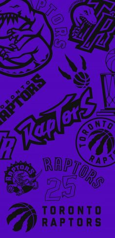 Nba Wallpapers, Toronto Raptors, I Wallpaper, Google Images, 1, Basketball, Movie Posters, Backgrounds, Iphone