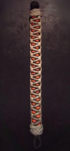 Stitched Solomon's dragon