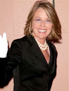 Image Search Results for diane keaton style