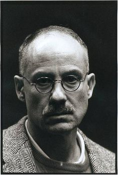 """""""It all came down to money - the great equalizer and common denominator."""" - James Ellroy"""