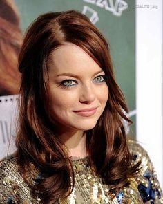 girl crush emma stone