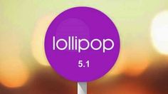 fossBytes24: Features in Android 5.1 Lollipop Devoloped by Goog...