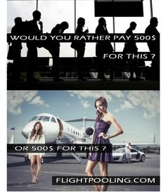 """""""FlightPooling is the ultimate private jet booking platform for Empty Legs, with instant price quotation!"""""""