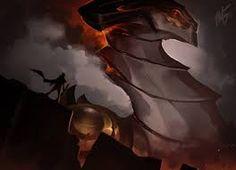 Image result for aurelion sol ashen lord League Of Legends, Lol, Legend, Monster, Image, Art, Character