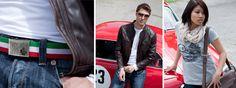 Photoshoot für Alfa Romeo  Kollektion von ARTiS concepts & collections