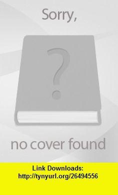 Listen 7e paper  MusicClass (9781457603211) Joseph Kerman, Gary Tomlinson , ISBN-10: 1457603217  , ISBN-13: 978-1457603211 ,  , tutorials , pdf , ebook , torrent , downloads , rapidshare , filesonic , hotfile , megaupload , fileserve