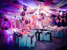 Victoria Secret Party, Chandelier, Ceiling Lights, Gifts, Home Decor, Candelabra, Presents, Decoration Home, Room Decor