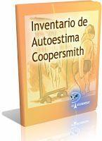 PSICOLOGÍA Y CIENCIA PC: LA HISTORIA DE UN LOCO JOHN KATZENBACH PDF