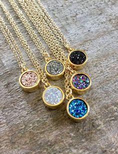 Jewelry    Boom Choker @karminapple.blogspot #womensnecklace