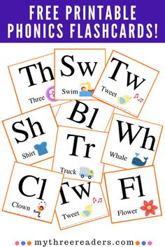 Grab these free phonics prin… Educational preschool printable phonics flashcards! Grab these free phonics printable flashcard to cut out use for your beginning reader. Phonics Flashcards, Printable Flashcards, Preschool Phonics, Free Printable, Jolly Phonics, Preschool Printables, Ikea Kids, Microsoft Excel, Crafts To Sell
