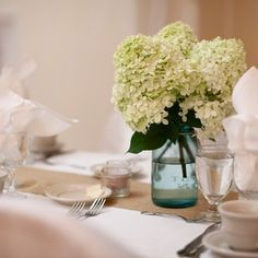 limelight hydrangea floral arrangements - Google Search