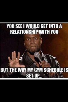 Funny | Gym | humor