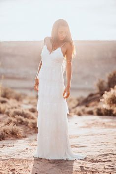 FP Me Fashion: Utah Unplugged Edition Free People Wedding Dress, Wedding Dresses, White Lace Maxi Dress, Free People Blog, Boho Outfits, Fashion Pictures, Bohemian Style, New Dress, Boho Fashion