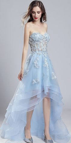 Boho Prom Dress, RomanticTulle prim gowns ,Sweetheart Neckline evening dress, See-through Hi-lo party dress,A-line Prom Dress With Beadings & Lace Appliques Attractive Dress Gold Prom Dresses, Long Prom Gowns, Plus Size Prom Dresses, Prom Dresses For Sale, A Line Prom Dresses, Mermaid Prom Dresses, Homecoming Dresses, Evening Dresses, Bridesmaid Dresses