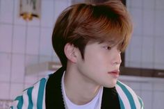 Nct 127, K Pop, I Luv U, My Love, Valentines For Boys, Jung Yoon, Jung Jaehyun, Jaehyun Nct, Family Album
