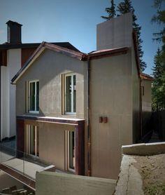 Casa RG in Madesimo Offering Natural Living - http://www.buckeyestateblog.com/casa-rg-in-madesimo-offering-natural-living/?utm_source=PN&utm_medium=pinterest+flags&utm_campaign=SNAP%2Bfrom%2BBuckeyestateblog