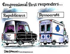 Health care alternatives.