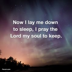 Goodnight Everyone!   Peculr.com - Online Christian Community Prays The Lord, Lay Me Down, I Pray, Good Night, Prayers, Community, Christian, Inspiration, Nighty Night