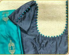 Blouse Back Neck Designs, New Saree Blouse Designs, Patch Work Blouse Designs, Blouse Designs Catalogue, Hand Work Blouse Design, Simple Blouse Designs, Stylish Blouse Design, Latest Blouse Neck Designs, Traditional Blouse Designs
