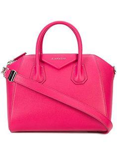 53b7a1d078a4 Givenchy - A2Z Smartshop Givenchy Antigona