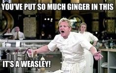 """26 Pictures Only """"Harry Potter"""" Fans Will Think Are Funny http://ibeebz.com"""