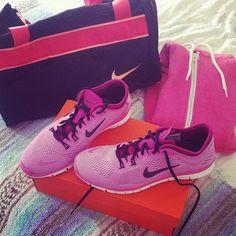 Nike Free Runs for Women Discount Running Shoes, Cheap Running Shoes, Nike Shoes Cheap, Nike Free Shoes, Nike Free Runs For Women, Nike Free Run 3, Nike Women, Wholesale Nike Shoes, Cheap Wholesale