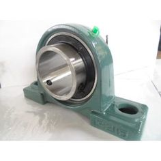 Bearing units Get Well Quotes, The Unit