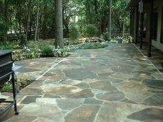 patios ideas | Building Design and Decorating Outdoor Patio - Best Patio Design Ideas