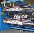 #machinery Rollenschneider (German) – reel cutter #localization