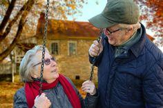¿Vas a comprar piso? Si tienes más de 65 años puedes solicitar la hipoteca inversa     http://qoo.ly/efamd    🔑 Eurofincas - (34) 93 476 49 69 | Roger de Lluria, 116 08037 – BCN  🔑 Eurofincas St. Cugat | (34) 93 675 08 04 c. Sant Antoni, 52