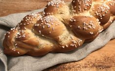 Milchbrot - Backen mit Christina Bagel, Food And Drink, Sweets, Bread, Sugar, Drinks, Brioche, Pastries Recipes, Poppy Seed Recipes